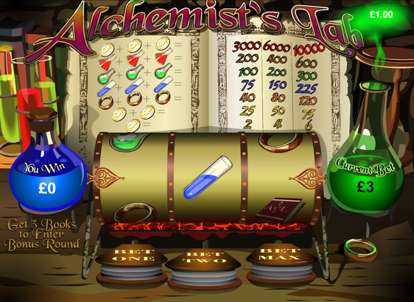 Alchemist's Lab.jpg