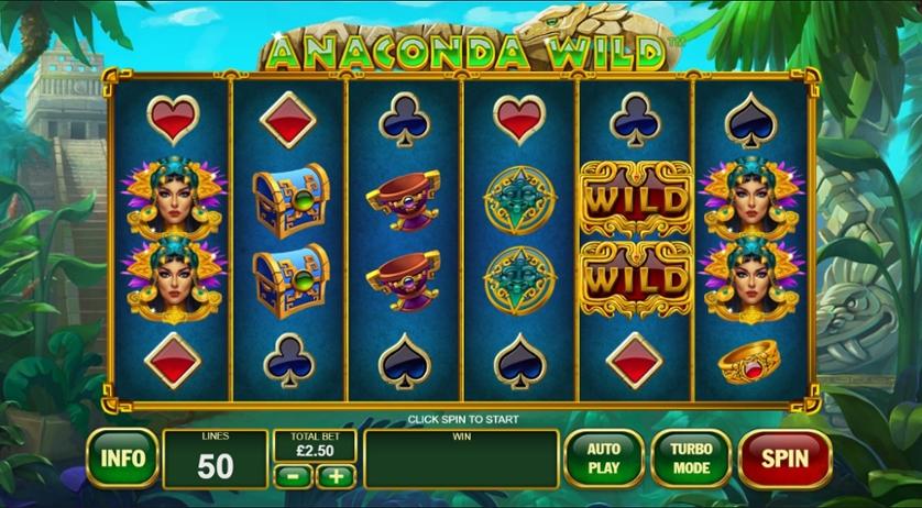 Anaconda Wild.jpg