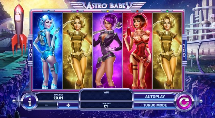 Astro Babes.jpg