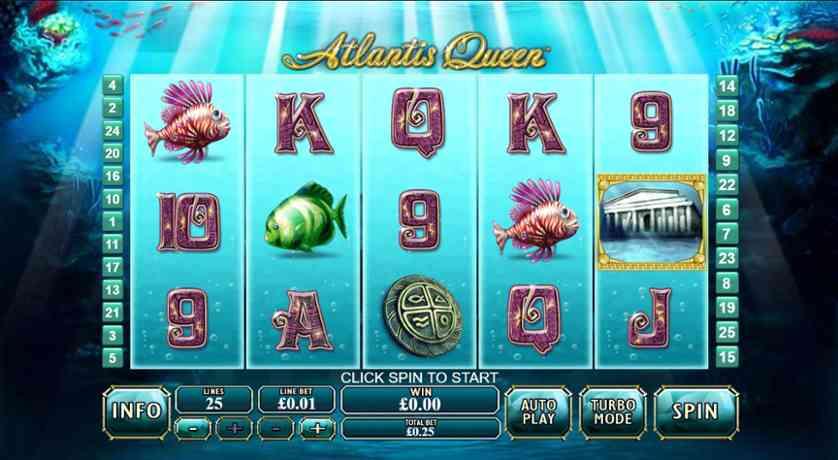 Atlantis Queen.jpg