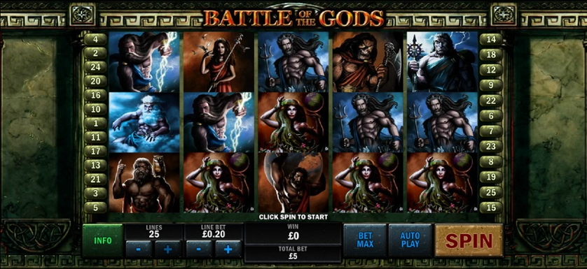 Battle of the Gods.jpg