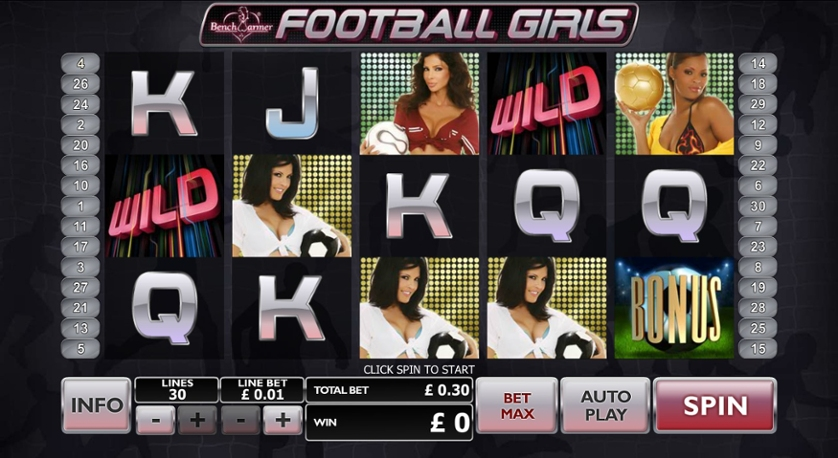 Bench Warmer Football Girls.jpg
