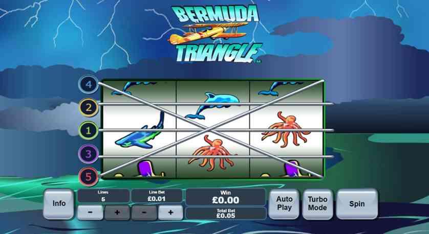 Bermuda Triangle.jpg