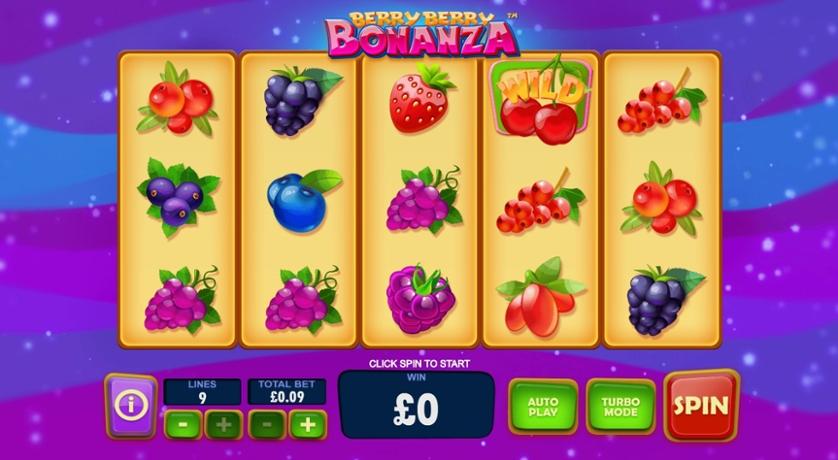 wild berry kostenlos spielen casino nova scotia easter hours