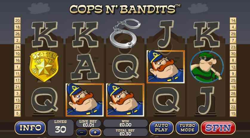 Cops N' Bandits.jpg