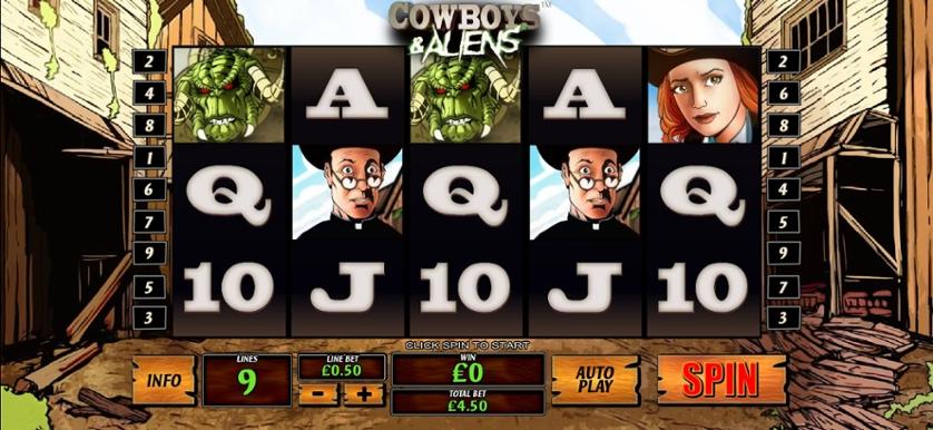 Cowboys & Aliens.jpg