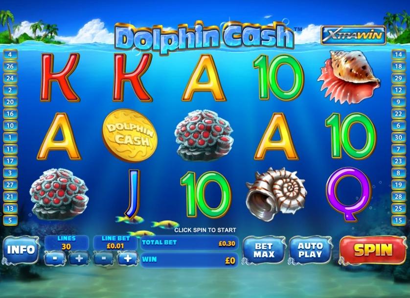 Dolphin Cash.jpg