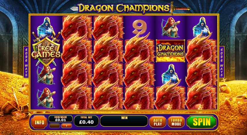 Dragon Champions.jpg