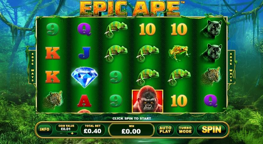 Epic Ape.jpg