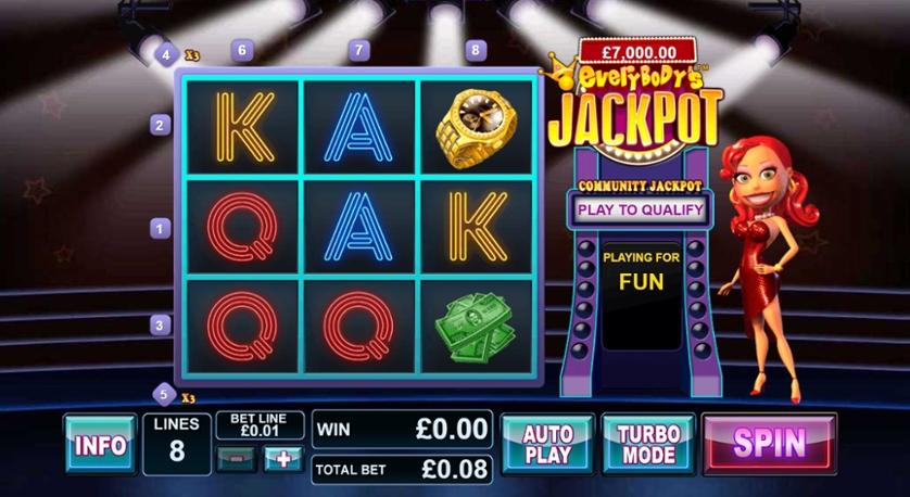 Everybody's Jackpots.jpg