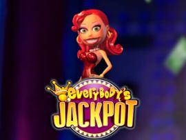 Everybody's Jackpots