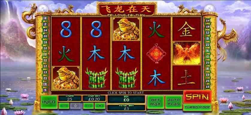 Spielen Sie Si Xiang Kostenlos Im Demo Mode Von Playtech