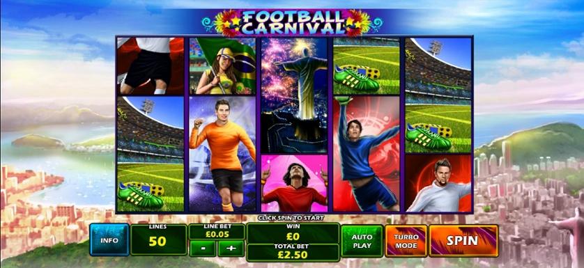 Football Carnival.jpg