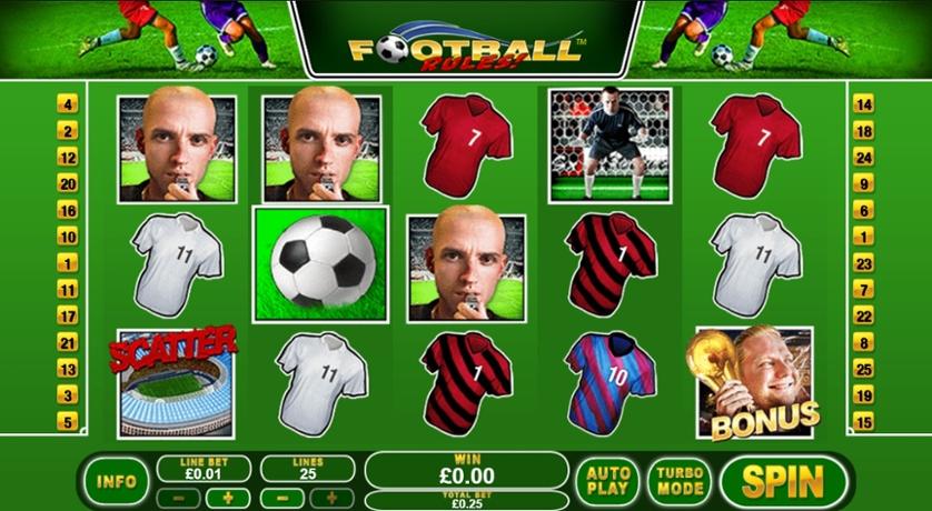 Football Rules.jpg