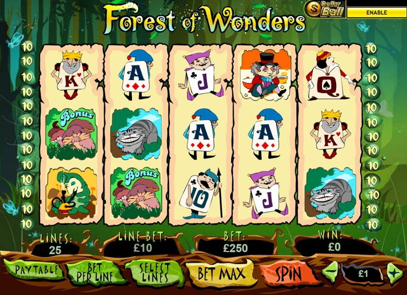 Forest of Wonders.jpg
