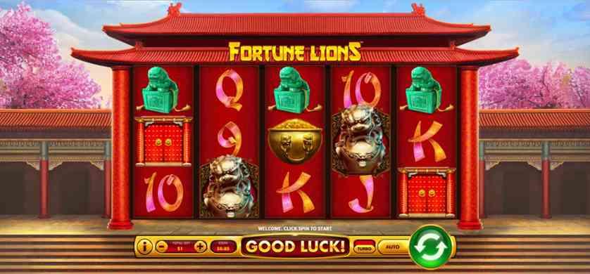Fortune Lions.jpg
