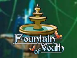 Fourtain of Youth