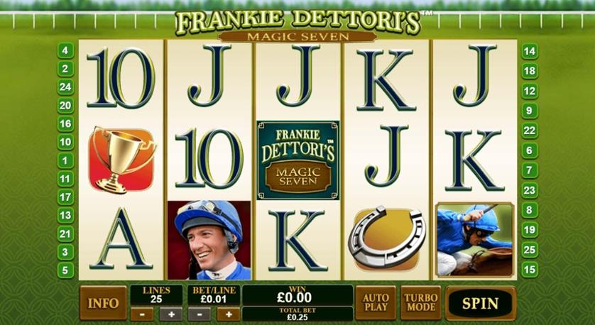 Frankie Dettori Magic Seven.jpg