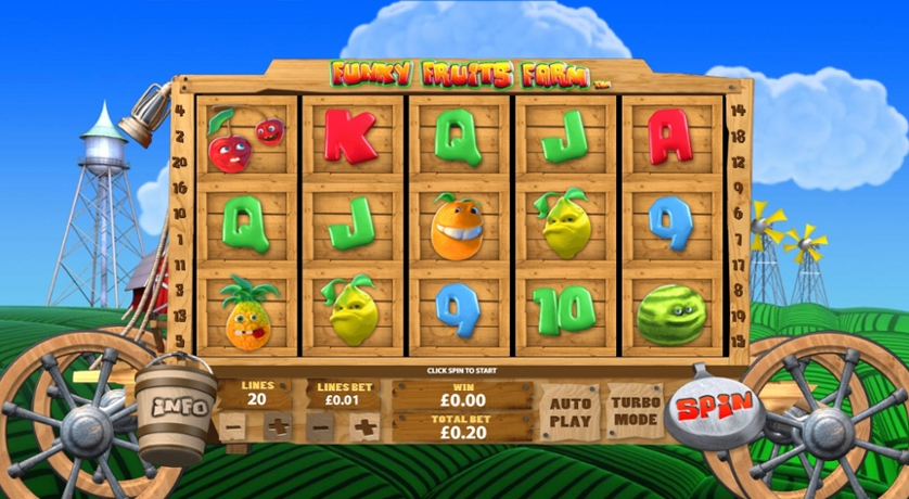 Funky Fruits Farm.jpg