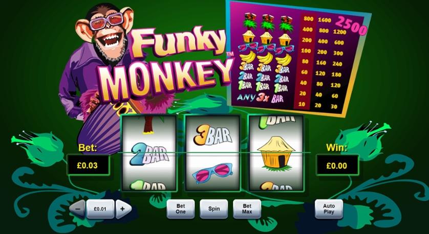 Funky Monkey.jpg