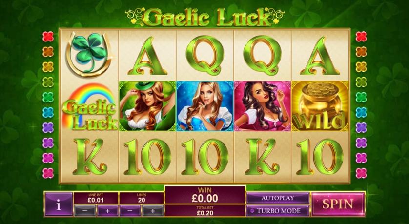 Gaelic Luck.jpg