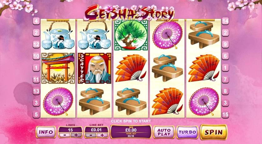 Geisha Story.jpg
