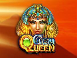Gem Queen