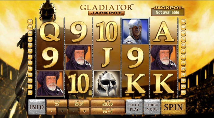 Gladiator Jackpot.jpg
