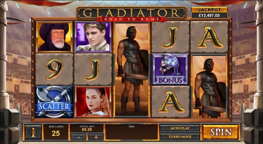 Gladiator Road to Rome.jpg