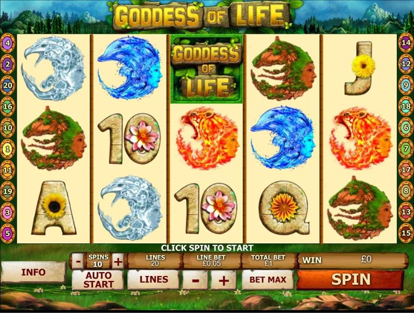 Goddess of Life.jpg