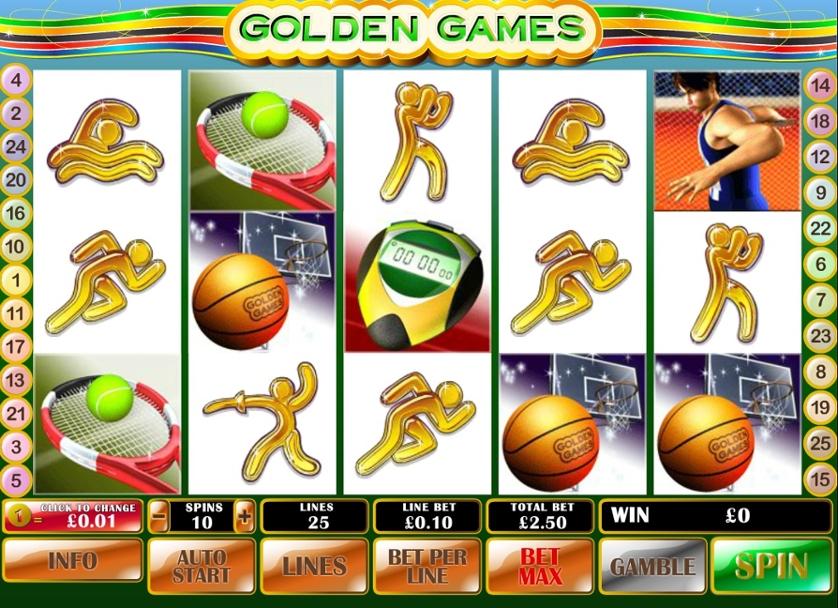 Golden Tour.jpg