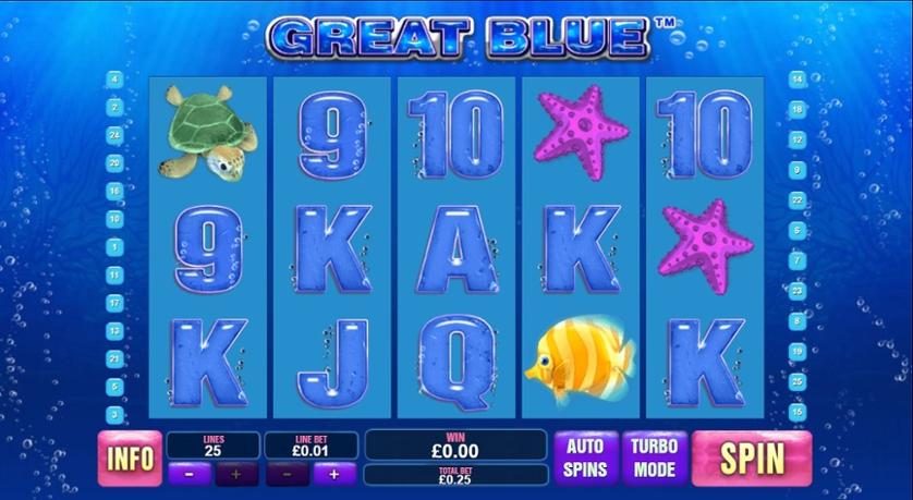 Great Blue.jpg