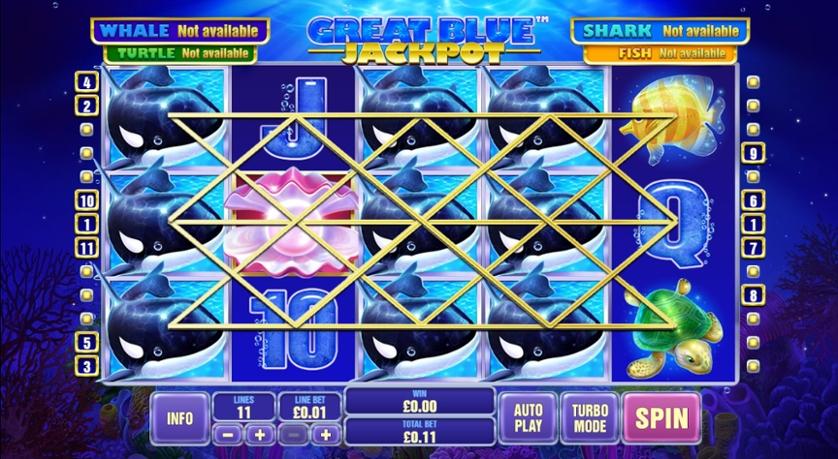 Great Blue Jackpot.jpg
