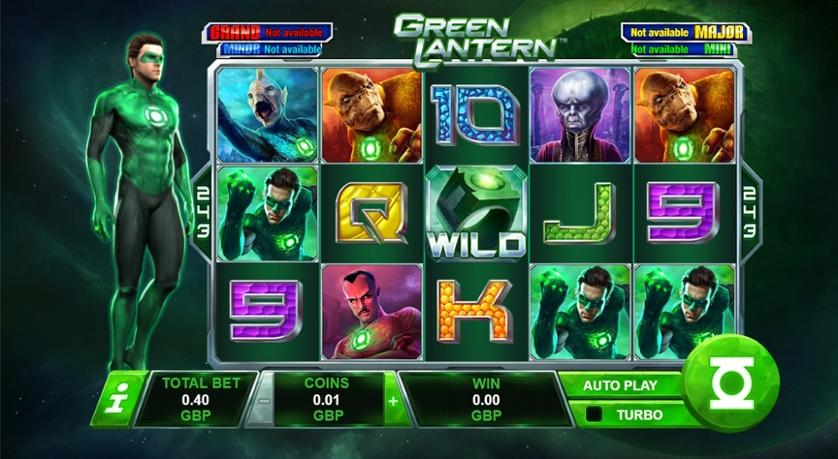 Green Latern.jpg