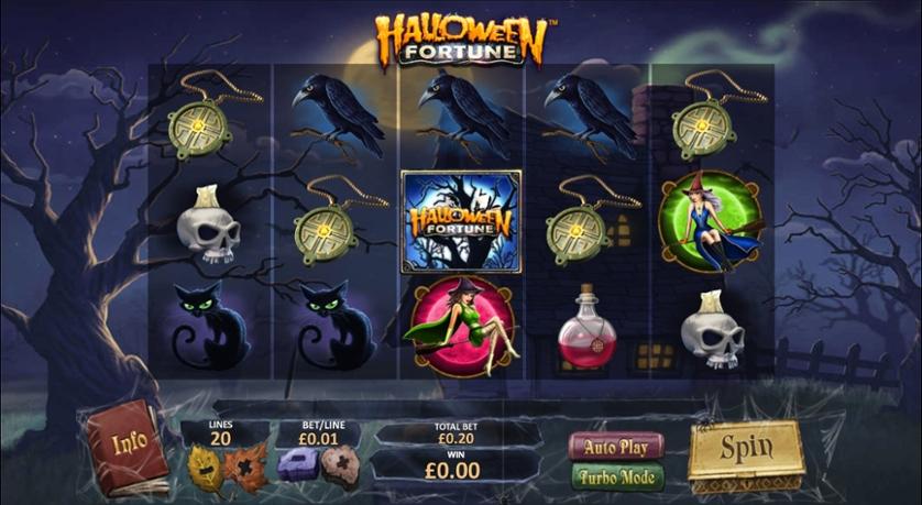 Halloween Fortune.jpg
