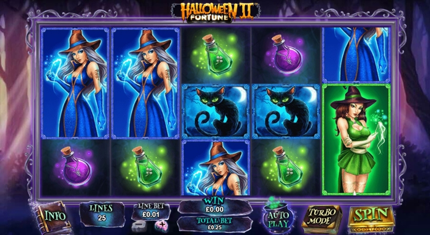 Halloween Fortune II.jpg