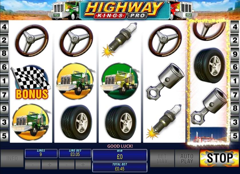 Highway Kings Pro.jpg