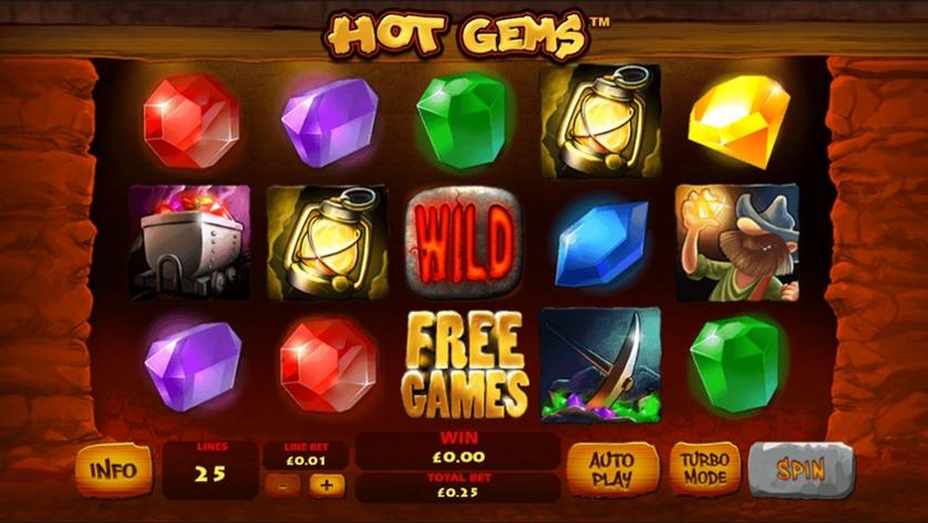 Hot Gems.jpg