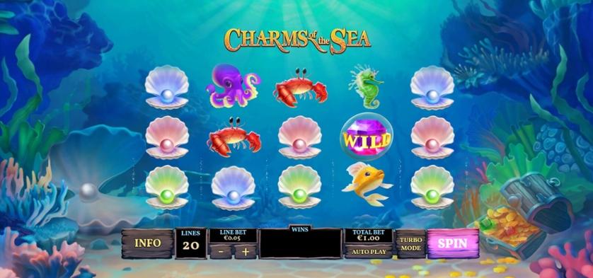 Charms of the Sea.jpg