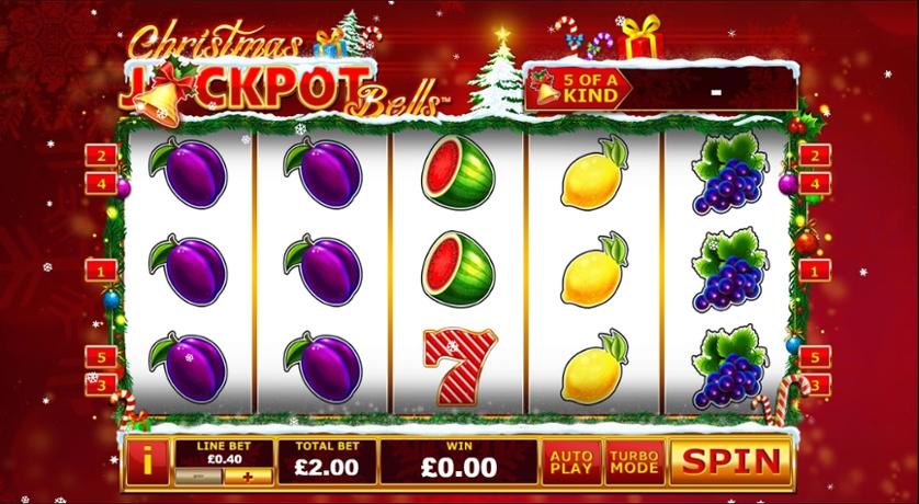 Christmas Jackpot Bells.jpg
