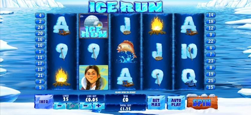 Ice Run.jpg