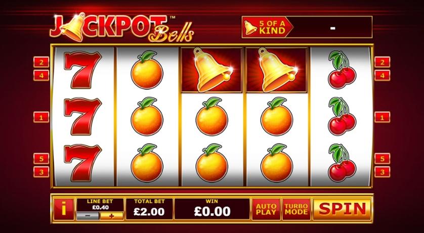 Jackpot Bells.jpg