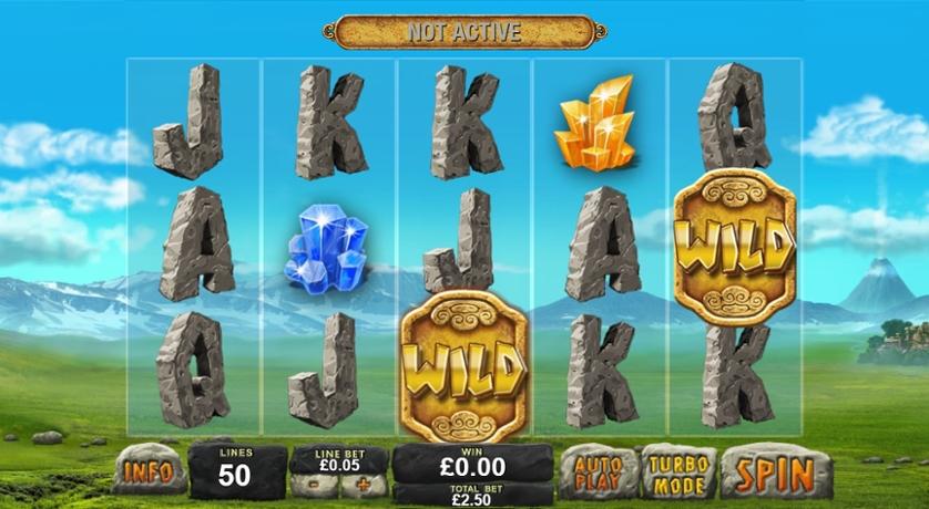 Jackpot Giant.jpg