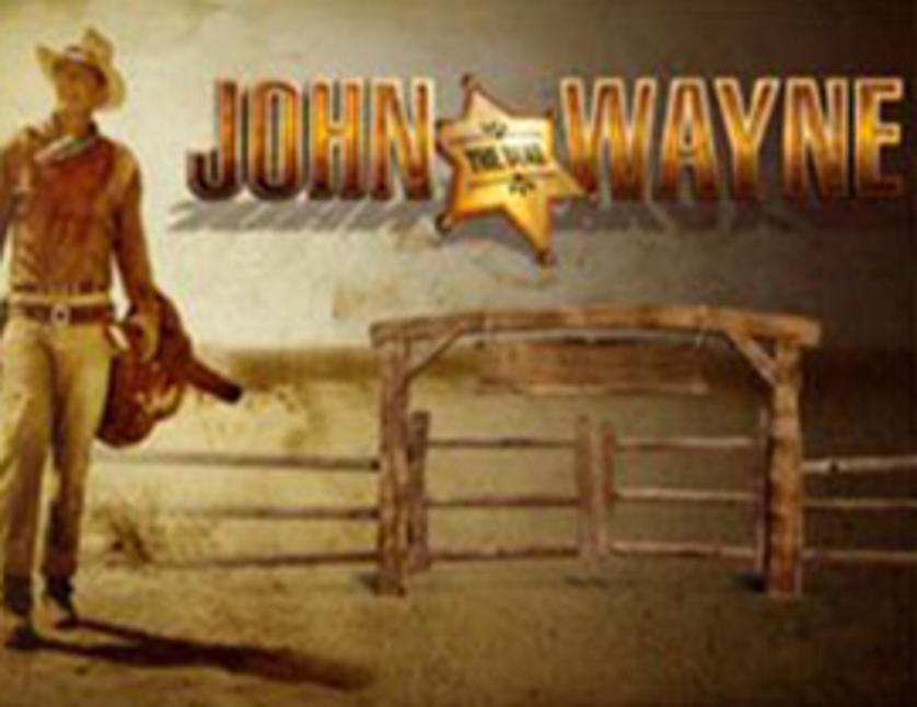 John Wayne.jpg