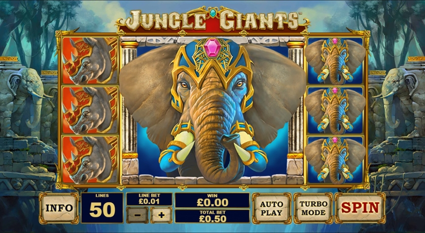 Jungle Giants.jpg