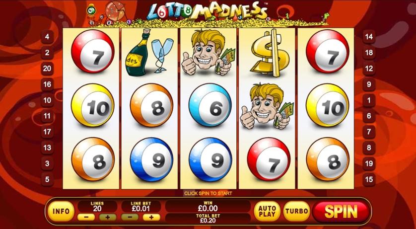 Lotto Madness.jpg