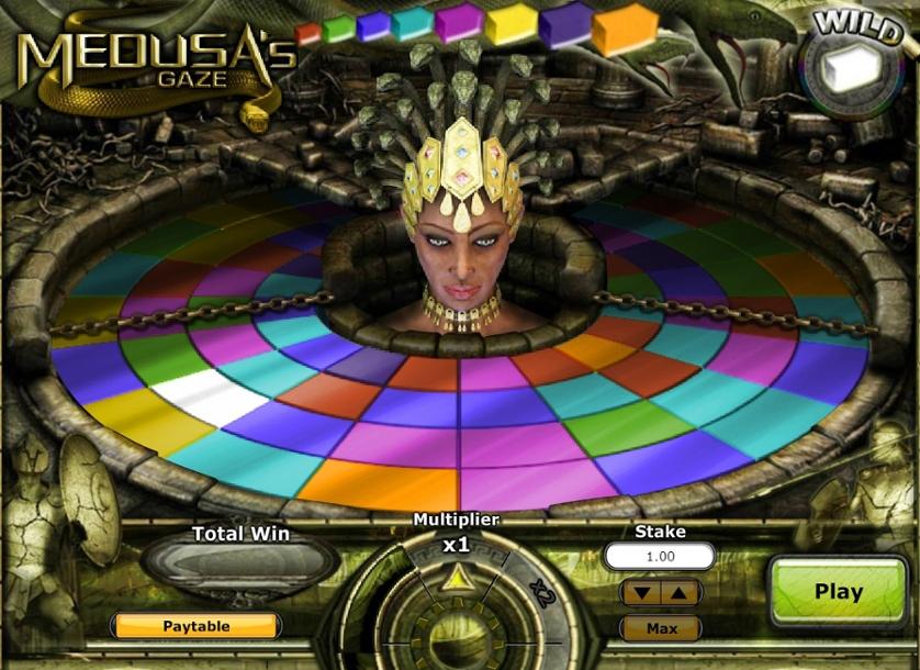 Medusa's Gaze.jpg