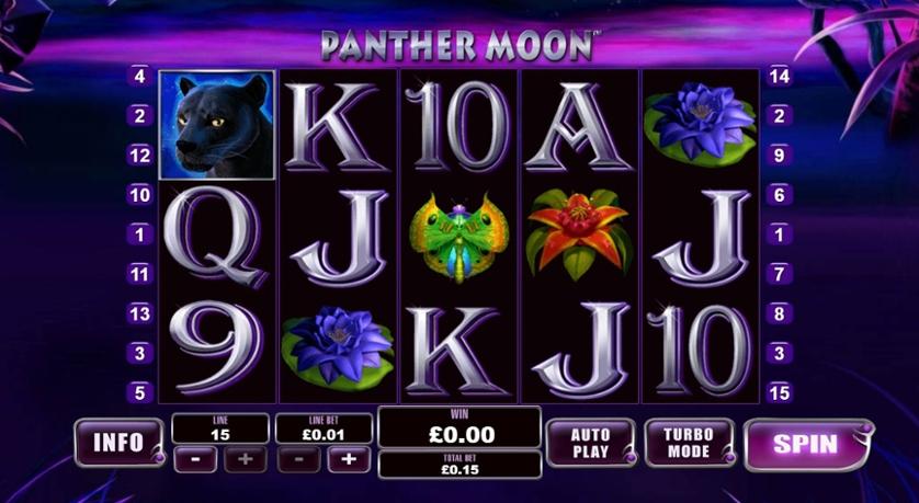 Panther Moon.jpg