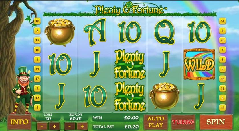 Plenty O'Fortune.jpg