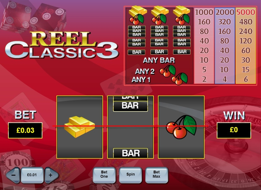 Reel Classic 3.jpg